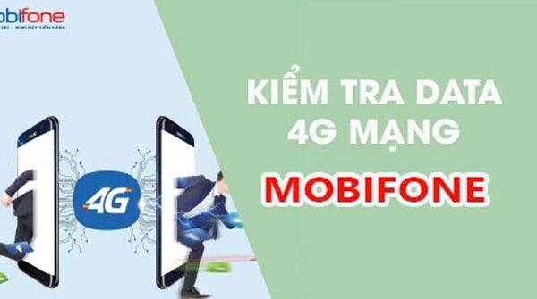 mobiphone.jpg