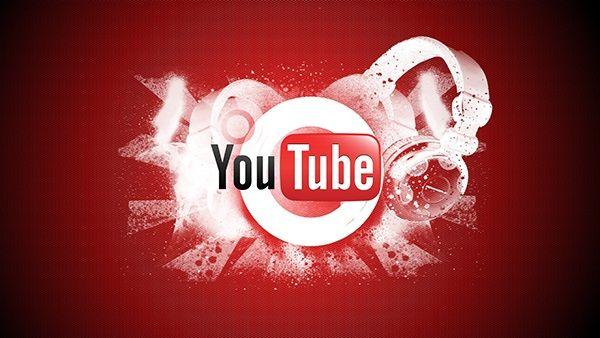 Tải ngay bản Youtube Red cho Android Box không bị dính quảng cáo khi xem
