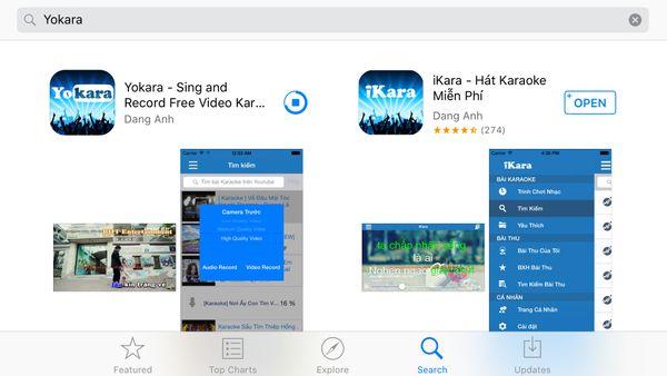 Tổng hợp những ứng dụng hay nhất đáng cài nhất trên Android