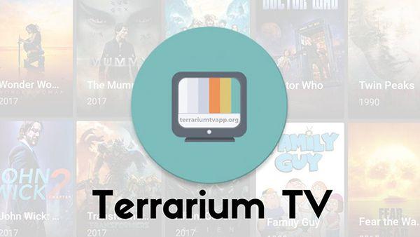 terrarium7.jpg