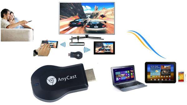 Báo giá HDMI không dây có sẵn tại Boba Shop