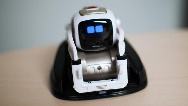 02-robotcozmo.jpg