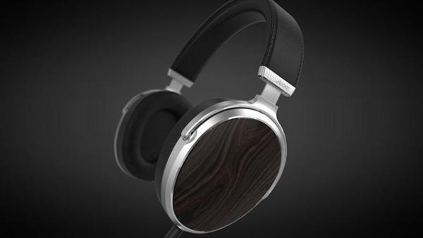 headroom_headphone-silver_800x.jpg
