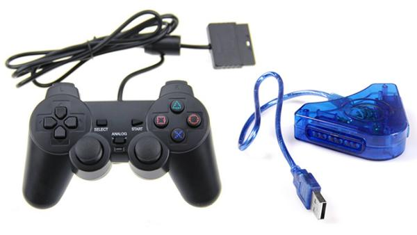 Brand-new-Wired-Gamepad-For-PS2-For-PS1-with-Dual-Vibration-Joystick-Gamepad-Joypad-For-PS2.jpg_640x640.jpg