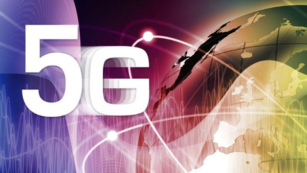 mang-5g-thegioididong_800x450.jpg