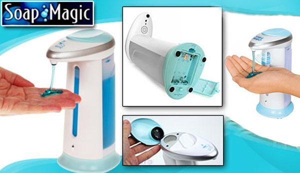 may-lay-nuoc-rua-tay-cam-ung-soap-magic-2.jpg