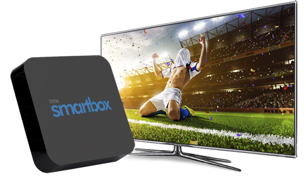 android smart tv box.png