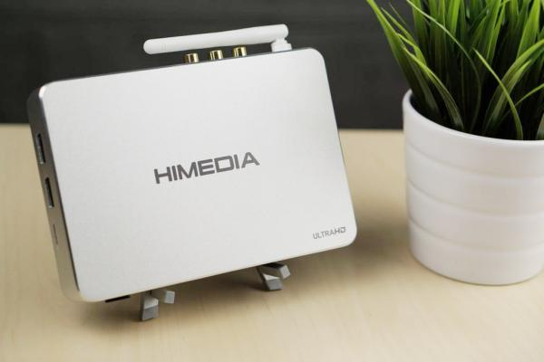 new-android-tv-box-himedia-q5pro-47.jpg