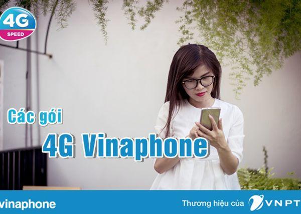 cap-nhat-thong-tin-cac-goi-cuoc-4g-vinaphone-moi-nhat.jpg