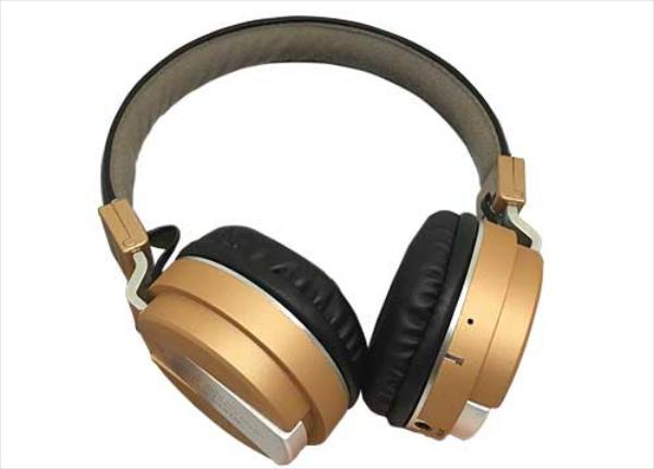 new-headphone-bluetooth-bose-qc-55-1485060899.jpg