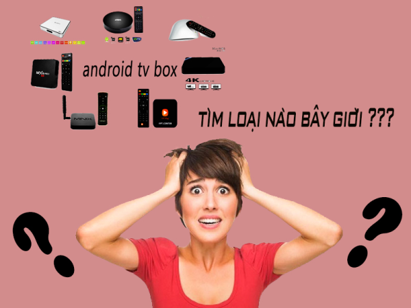nИn mua android-tv-box-nЕo1.png