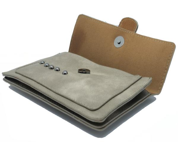 Túi xách đeo chéo ngang BB455