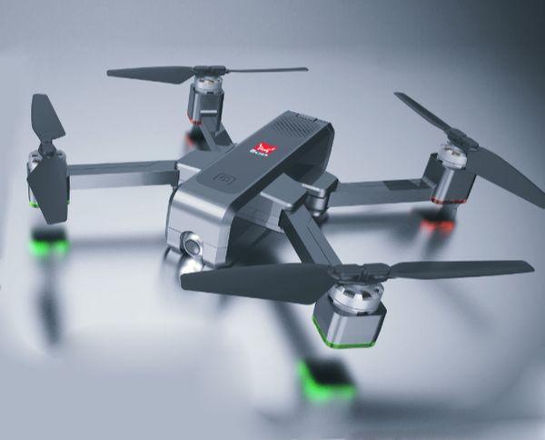 flycammjxb.jpg