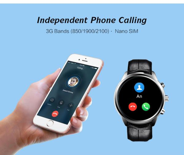 Smartwatch Finow X5 Air [Chính hãng]