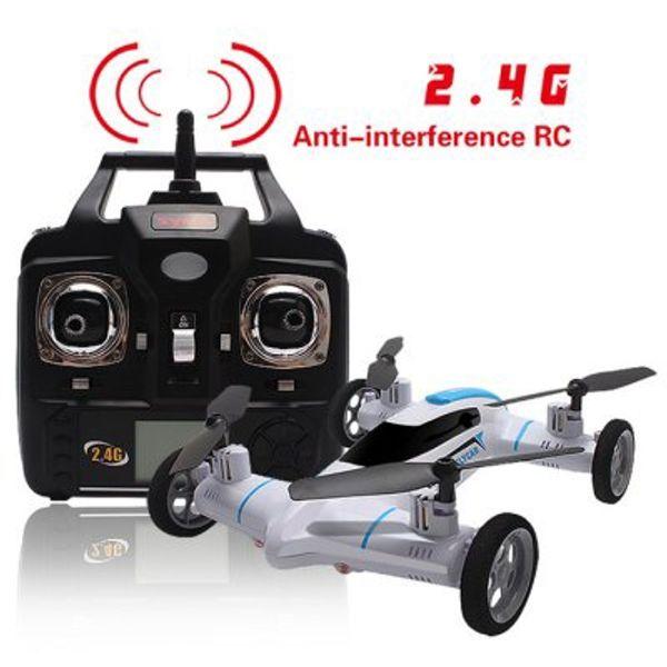 xe bay drone