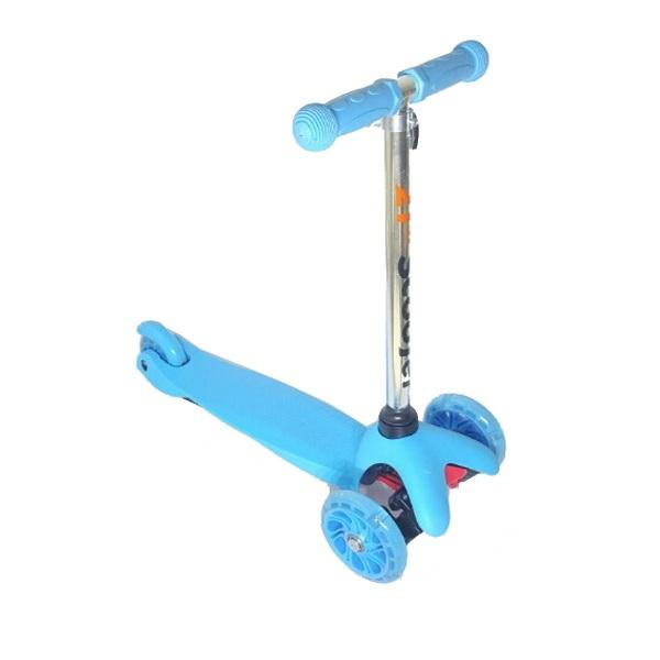 xe-mic-scooter.jpg