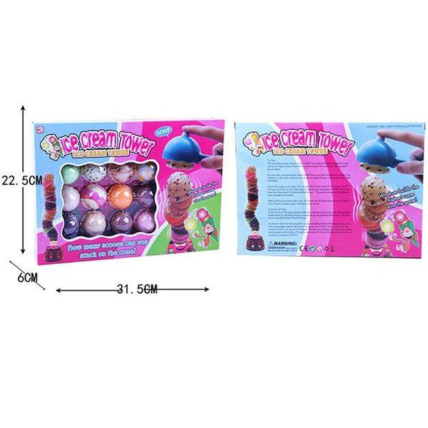 bo-do-choi-lam-kem-ice-cream-tower-nv455-7.jpg