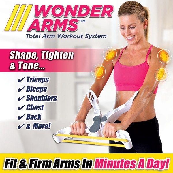 0817-0105-0146-dung-cu-tap-co-bap-wonder-arms-(7).jpg