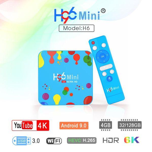 h96-mini-6.jpg
