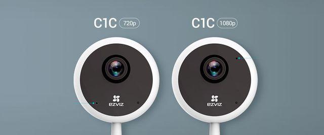 01-ezviz-c1c-.jpg