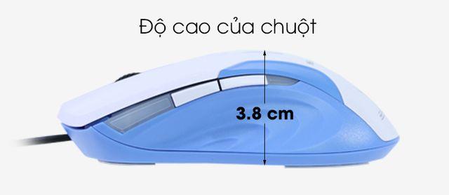 chuot-co-day-newmen-n500-trang-kg-2-6.jpg
