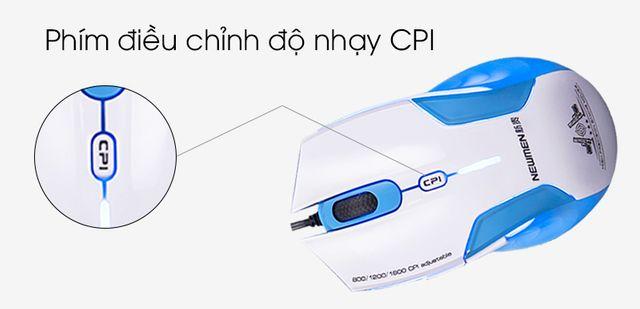 chuot-co-day-newmen-n500-trang-kg-6.jpg