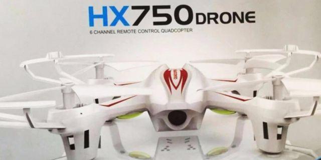 hx750.jpg