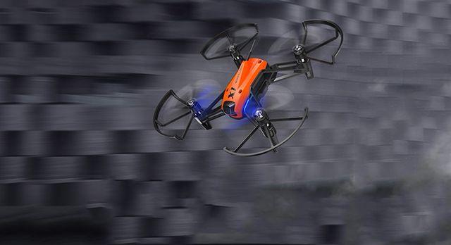 flycam.jpg