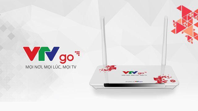 Đánh giá Box nhanh Box VTV Go - Đại lý bán Box VTV Go Chính hãng
