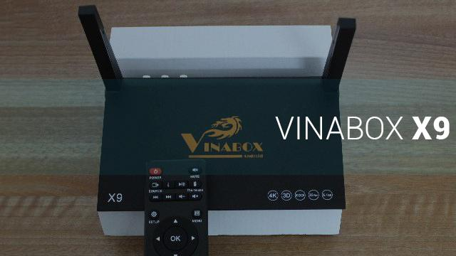 android-tv-box-vinabox-x9.jpg