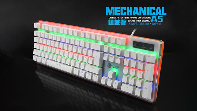 keyboard-r8-a5-danh-cho-game-thu-led-7-mau.jpg