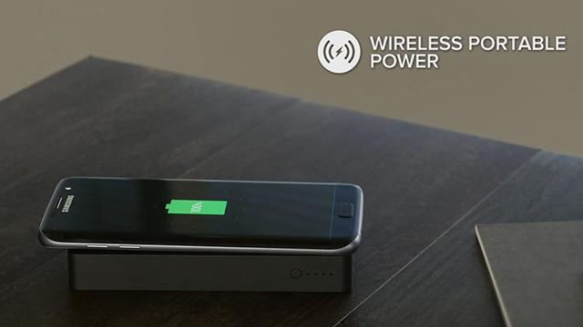 mophie-charge-force-battery.jpg