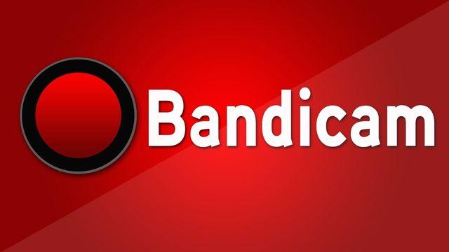 bandicam-v.jpg