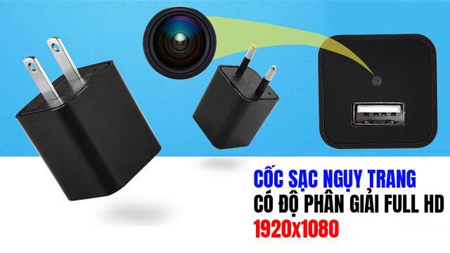 adapter943.jpg