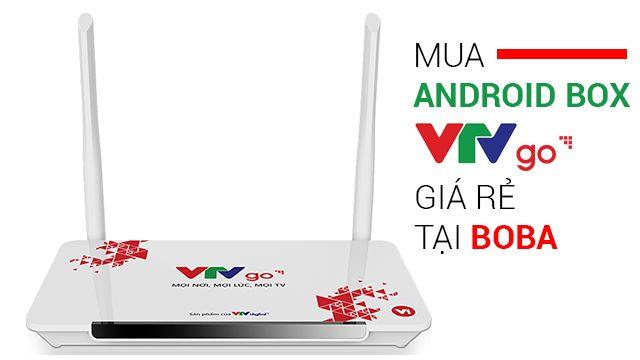Đánh-giá-VTVG_3.jpg