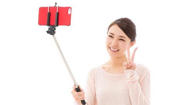 new-techinsider_Selfie_stick_1.jpg