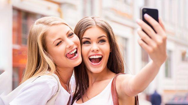 selfie-1-ohay-tv-59609.jpg