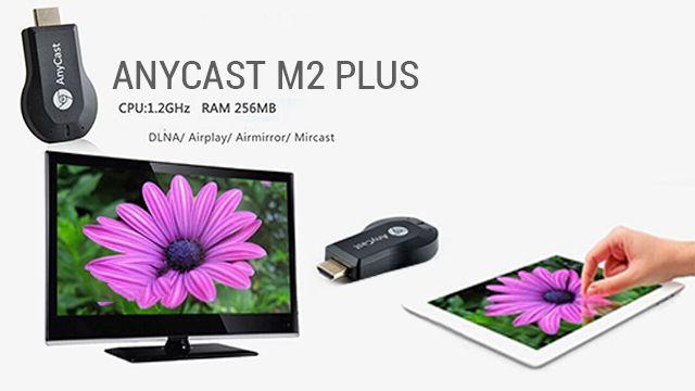 hdmi-anycast-m2plus.jpg