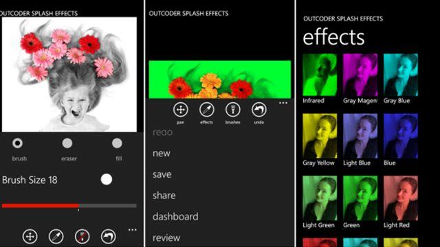effects.jpg