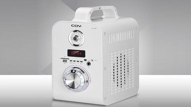 loa-bluetooth-cv330-co-mic-539-600x600.jpg