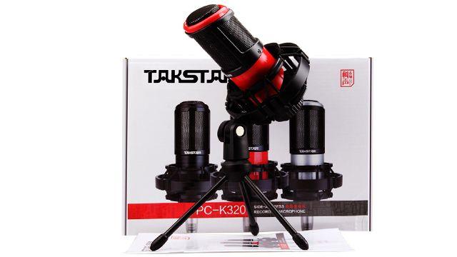 Takstar-PC-K320-PCK320-kapasitor-side-alamat-Mikrofon-komputer-mic-digunakan-untuk-Penyiaran-rekaman-PC-instrumen.jpg