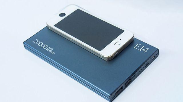 Pin-sac-tich-dien-du-phong-da-nang-eloop-e14-powerbank-20_000mah-dung-luong-khung-L3.jpg