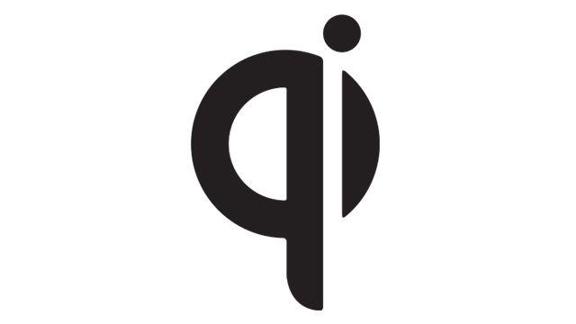 1200px-Qi_logo_svg.jpg