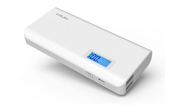 Genuine-Arun-power-bank-10000mah-external-battery-portable-charger-backup-power-for-cellphoes-tablet-PC.jpg_640x640.jpg