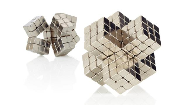 buckycubes.jpg