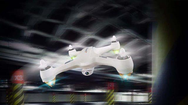 flycamx3.jpg