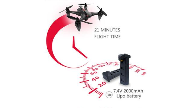 flycammini.jpg