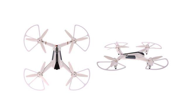 flycam xk x300