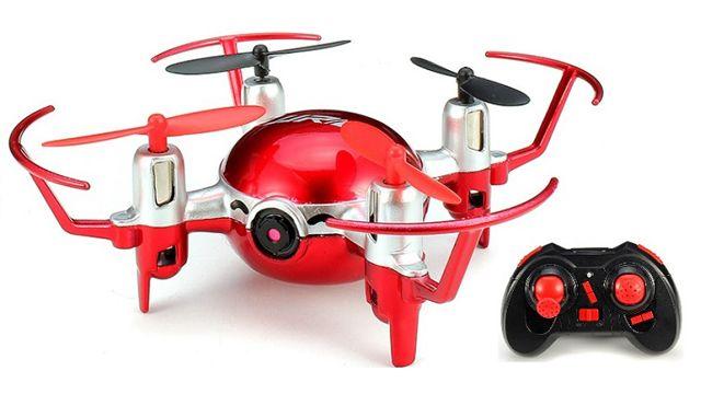 flycamh30c.jpg