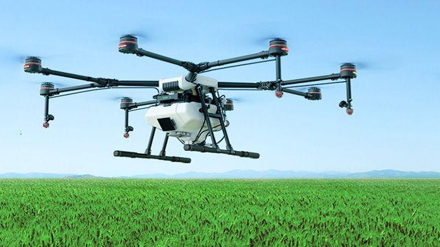 new-flycamgiar.jpg